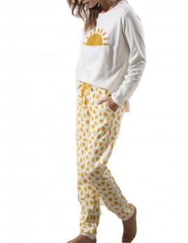Pijama mujer Admas soles