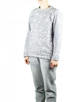 Pijama mujer coralina Lins