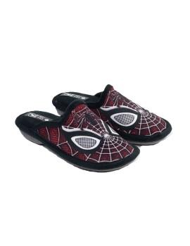 Zapatilla juvenil Spiderman Javer