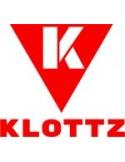 KLOTTZ