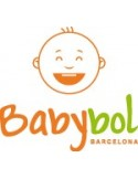 BABY-BOL